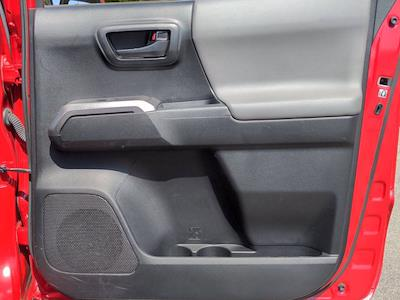 2019 Toyota Tacoma Double Cab 4x2, Pickup #P17451 - photo 34