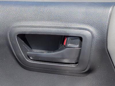 2019 Toyota Tacoma Double Cab 4x2, Pickup #P17451 - photo 35