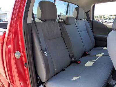 2019 Toyota Tacoma Double Cab 4x2, Pickup #P17451 - photo 37