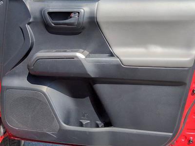 2019 Toyota Tacoma Double Cab 4x2, Pickup #P17451 - photo 38