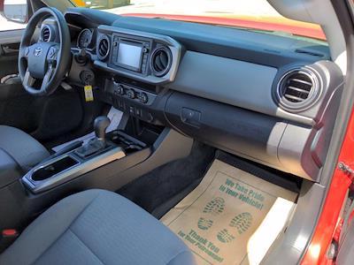 2019 Toyota Tacoma Double Cab 4x2, Pickup #P17451 - photo 41