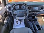2019 Toyota Tacoma Double Cab 4x2, Pickup #P17451 - photo 31