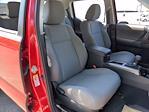 2019 Toyota Tacoma Double Cab 4x2, Pickup #P17451 - photo 40
