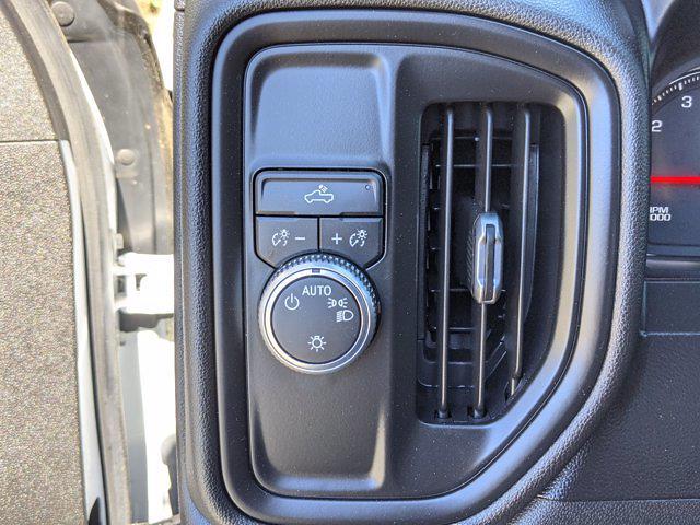 2020 GMC Sierra 1500 Crew Cab 4x2, Pickup #P17587 - photo 18