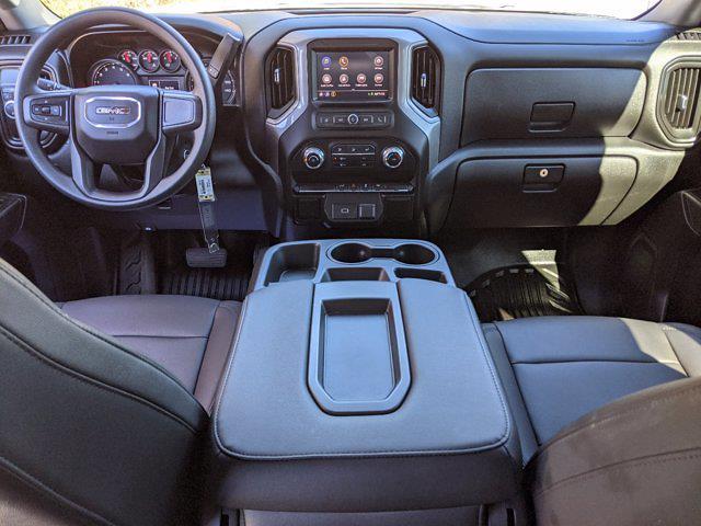 2020 GMC Sierra 1500 Crew Cab 4x2, Pickup #P17587 - photo 30