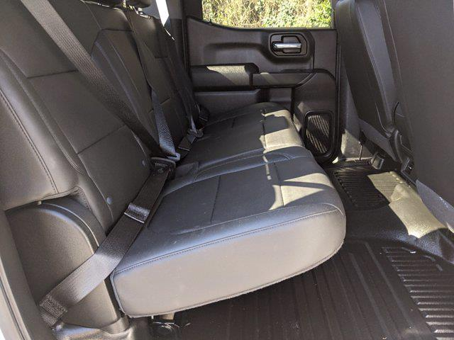 2020 GMC Sierra 1500 Crew Cab 4x2, Pickup #P17587 - photo 35