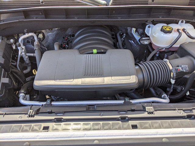 2020 GMC Sierra 1500 Crew Cab 4x2, Pickup #P17587 - photo 41