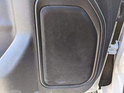 2020 GMC Sierra 1500 Crew Cab 4x2, Pickup #P17587 - photo 16