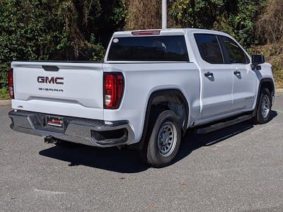 2020 GMC Sierra 1500 Crew Cab 4x2, Pickup #P17587 - photo 2
