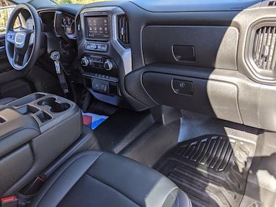 2020 GMC Sierra 1500 Crew Cab 4x2, Pickup #P17587 - photo 40