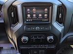 2020 GMC Sierra 1500 Crew Cab 4x2, Pickup #P17587 - photo 23