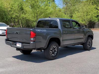 2019 Toyota Tacoma Double Cab 4x4, Pickup #P21845 - photo 2