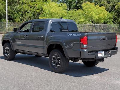 2019 Toyota Tacoma Double Cab 4x4, Pickup #P21845 - photo 6
