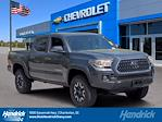 2019 Toyota Tacoma Double Cab 4x4, Pickup #P21845 - photo 1