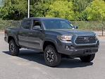 2019 Toyota Tacoma Double Cab 4x4, Pickup #P21845 - photo 3