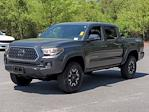 2019 Toyota Tacoma Double Cab 4x4, Pickup #P21845 - photo 8