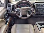 2018 Sierra 1500 Crew Cab 4x4,  Pickup #P25482 - photo 16