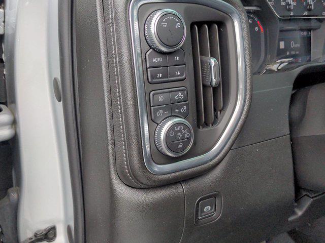 2019 GMC Sierra 1500 Crew Cab 4x4, Pickup #P27177 - photo 20
