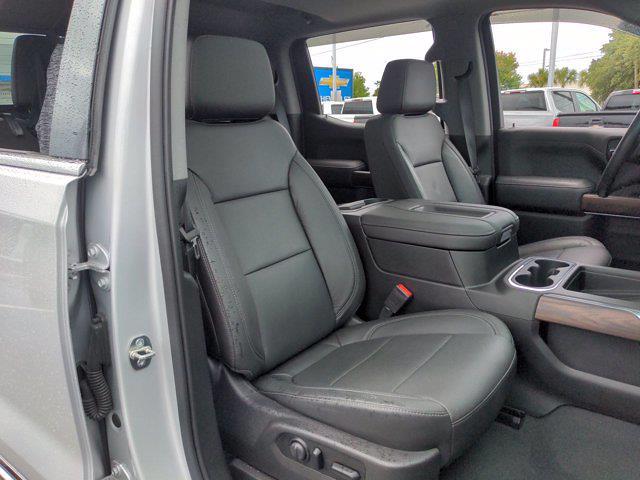 2019 GMC Sierra 1500 Crew Cab 4x4, Pickup #P27177 - photo 43