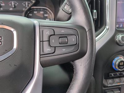 2019 GMC Sierra 1500 Crew Cab 4x4, Pickup #P27177 - photo 22