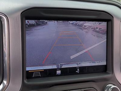 2019 GMC Sierra 1500 Crew Cab 4x4, Pickup #P27177 - photo 27