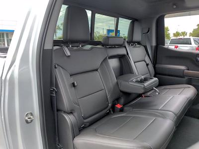 2019 GMC Sierra 1500 Crew Cab 4x4, Pickup #P27177 - photo 40