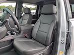 2019 GMC Sierra 1500 Crew Cab 4x4, Pickup #P27177 - photo 17