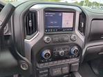 2019 GMC Sierra 1500 Crew Cab 4x4, Pickup #P27177 - photo 25
