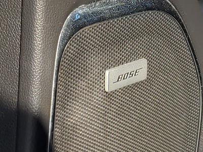 2016 GMC Sierra 1500 Crew Cab 4x4, Pickup #P29993 - photo 16