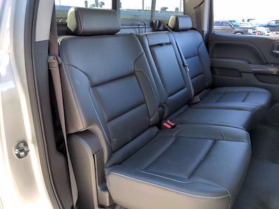 2016 GMC Sierra 1500 Crew Cab 4x4, Pickup #P29993 - photo 38