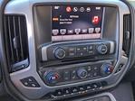 2016 GMC Sierra 1500 Crew Cab 4x4, Pickup #P29993 - photo 24