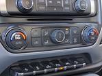 2016 GMC Sierra 1500 Crew Cab 4x4, Pickup #P29993 - photo 26