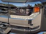 2018 Silverado 1500 Crew Cab 4x4,  Pickup #P30156 - photo 10