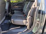 2018 Silverado 1500 Crew Cab 4x4,  Pickup #P30156 - photo 30