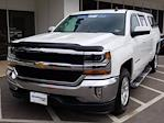 2018 Chevrolet Silverado 1500 Crew Cab 4x2, Pickup #P44991 - photo 3