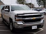 2018 Chevrolet Silverado 1500 Crew Cab 4x2, Pickup #P44991 - photo 7