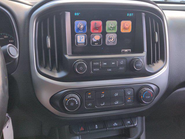 2015 Chevrolet Colorado Crew Cab 4x2, Pickup #P44991A - photo 22
