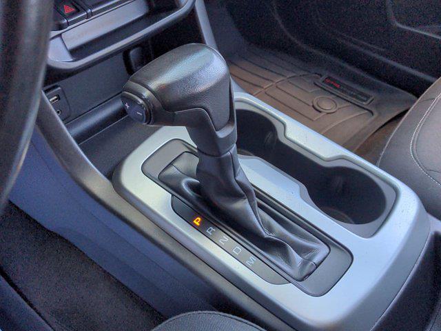 2015 Chevrolet Colorado Crew Cab 4x2, Pickup #P44991A - photo 25