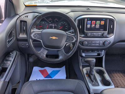 2015 Chevrolet Colorado Crew Cab 4x2, Pickup #P44991A - photo 30