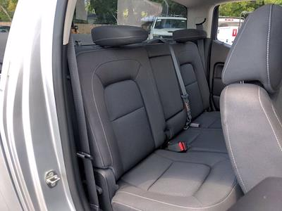 2015 Chevrolet Colorado Crew Cab 4x2, Pickup #P44991A - photo 36