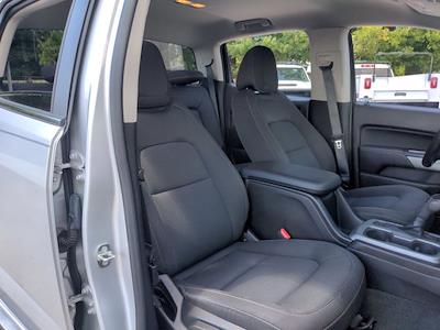 2015 Chevrolet Colorado Crew Cab 4x2, Pickup #P44991A - photo 39