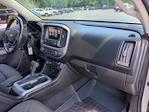 2015 Chevrolet Colorado Crew Cab 4x2, Pickup #P44991A - photo 40