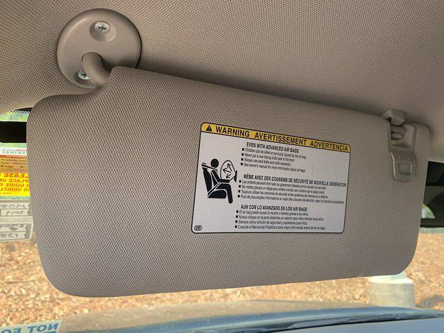 2019 Tacoma Extra Cab 4x2,  Pickup #P58361 - photo 23