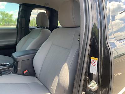 2019 Tacoma Extra Cab 4x2,  Pickup #P58361 - photo 12