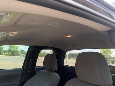 2019 Tacoma Extra Cab 4x2,  Pickup #P58361 - photo 14