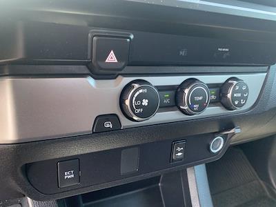 2019 Tacoma Extra Cab 4x2,  Pickup #P58361 - photo 26