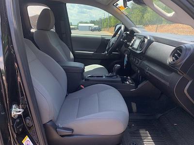 2019 Tacoma Extra Cab 4x2,  Pickup #P58361 - photo 7
