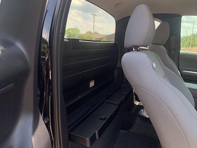 2019 Tacoma Extra Cab 4x2,  Pickup #P58361 - photo 9