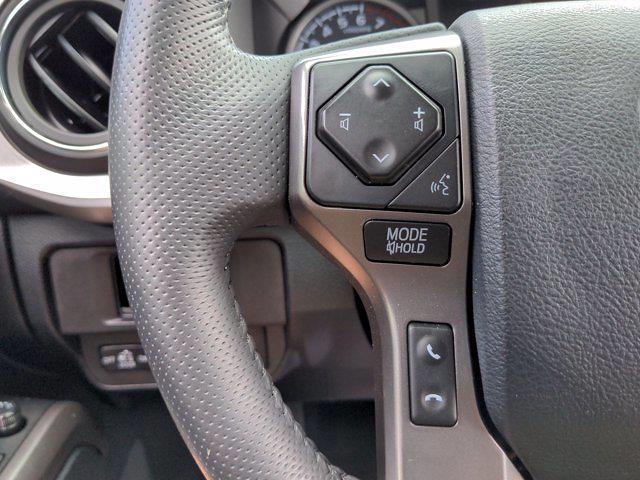 2019 Toyota Tacoma Double Cab 4x2, Pickup #P98628 - photo 19