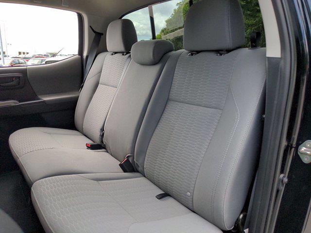 2019 Toyota Tacoma Double Cab 4x2, Pickup #P98628 - photo 30